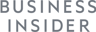 Logo: Business Insider