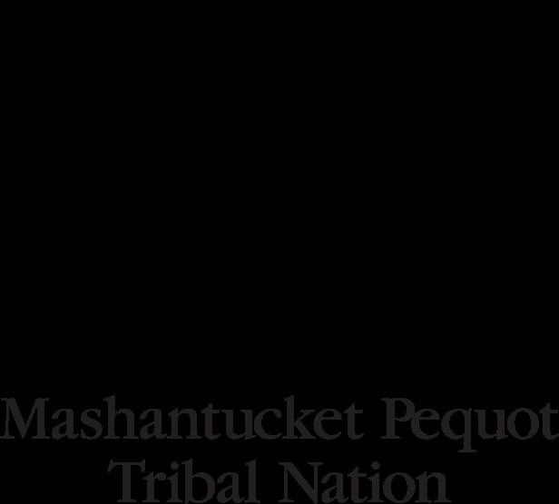 Mashantucket Pequot Tribal Nation logo