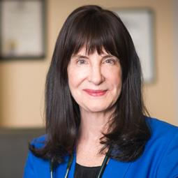 Francine Kaufman, Virta advisor