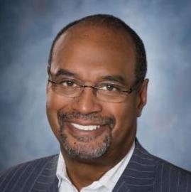 Mark Smith, Virta advisor
