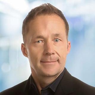 Jeff Volek, PhD, RD
