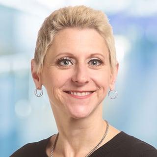 Sarah Hallberg, DO, MS