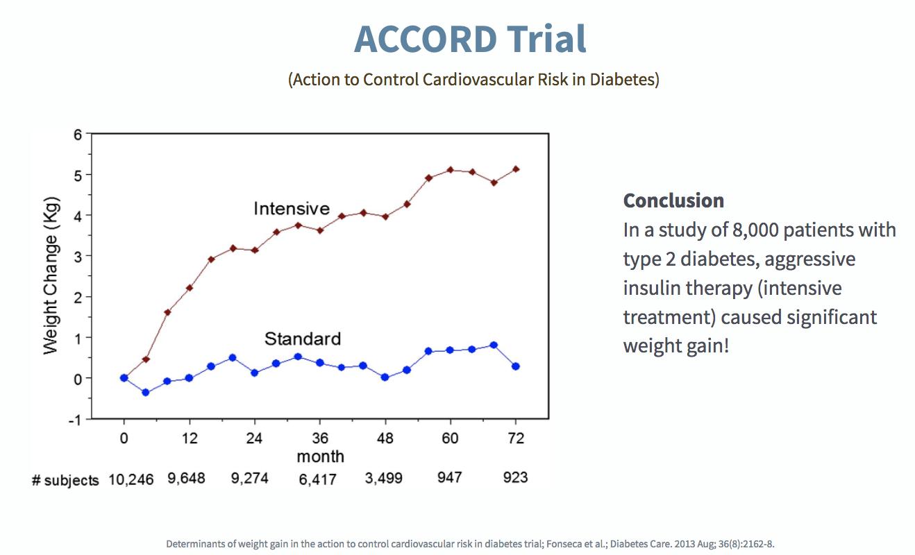 high fat diet affect type 2 diabetes