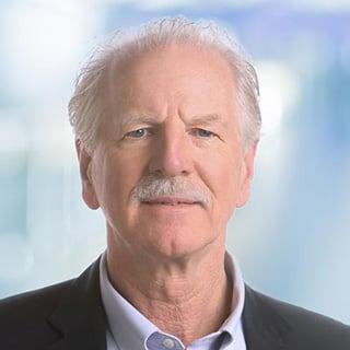Stephen Phinney, MD, PhD