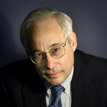 Donald M. Berwick, MD, MPP, FRCP