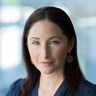 Meredith Loring, MBA