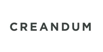 Creandrum