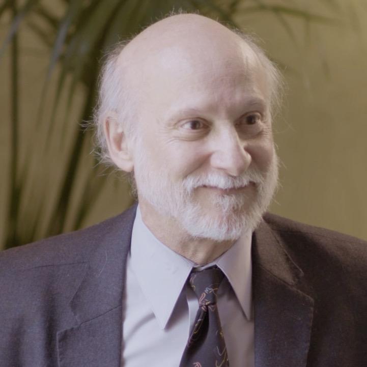 Robert E. Ratner, MD, FACP, FACE