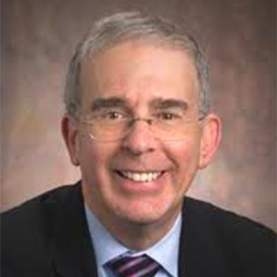 Alan Moses, MD