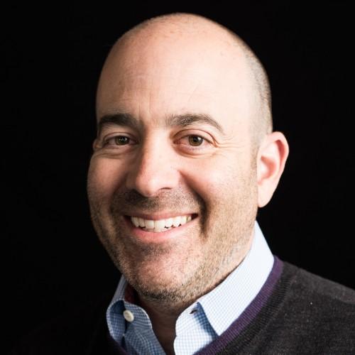 Greg Waldorf, MBA