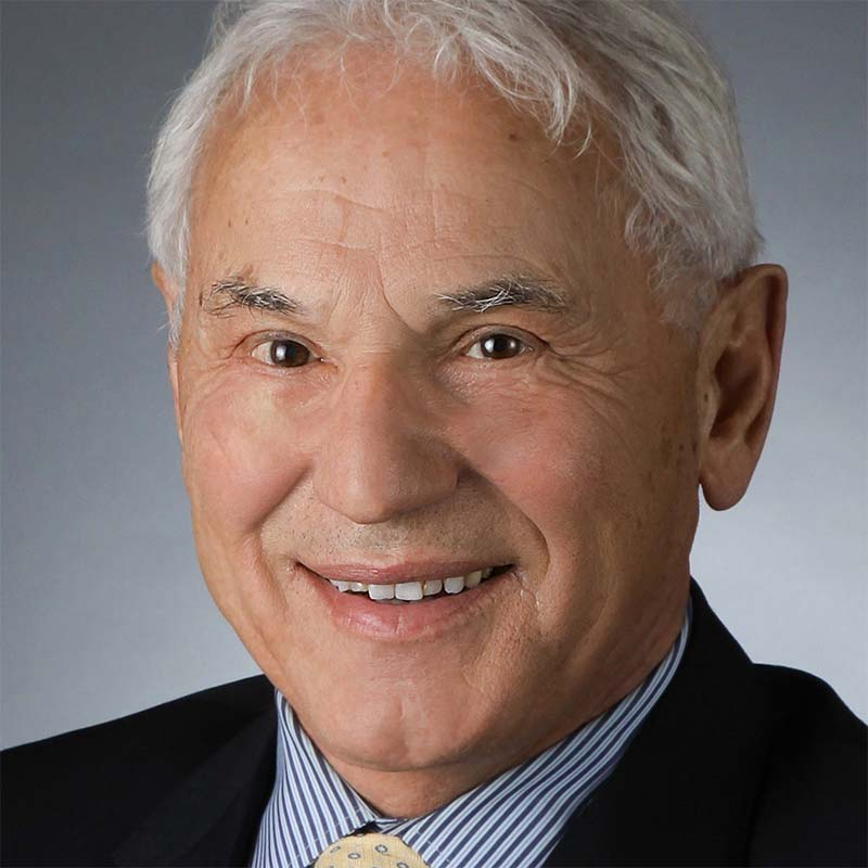 Anthony Masso