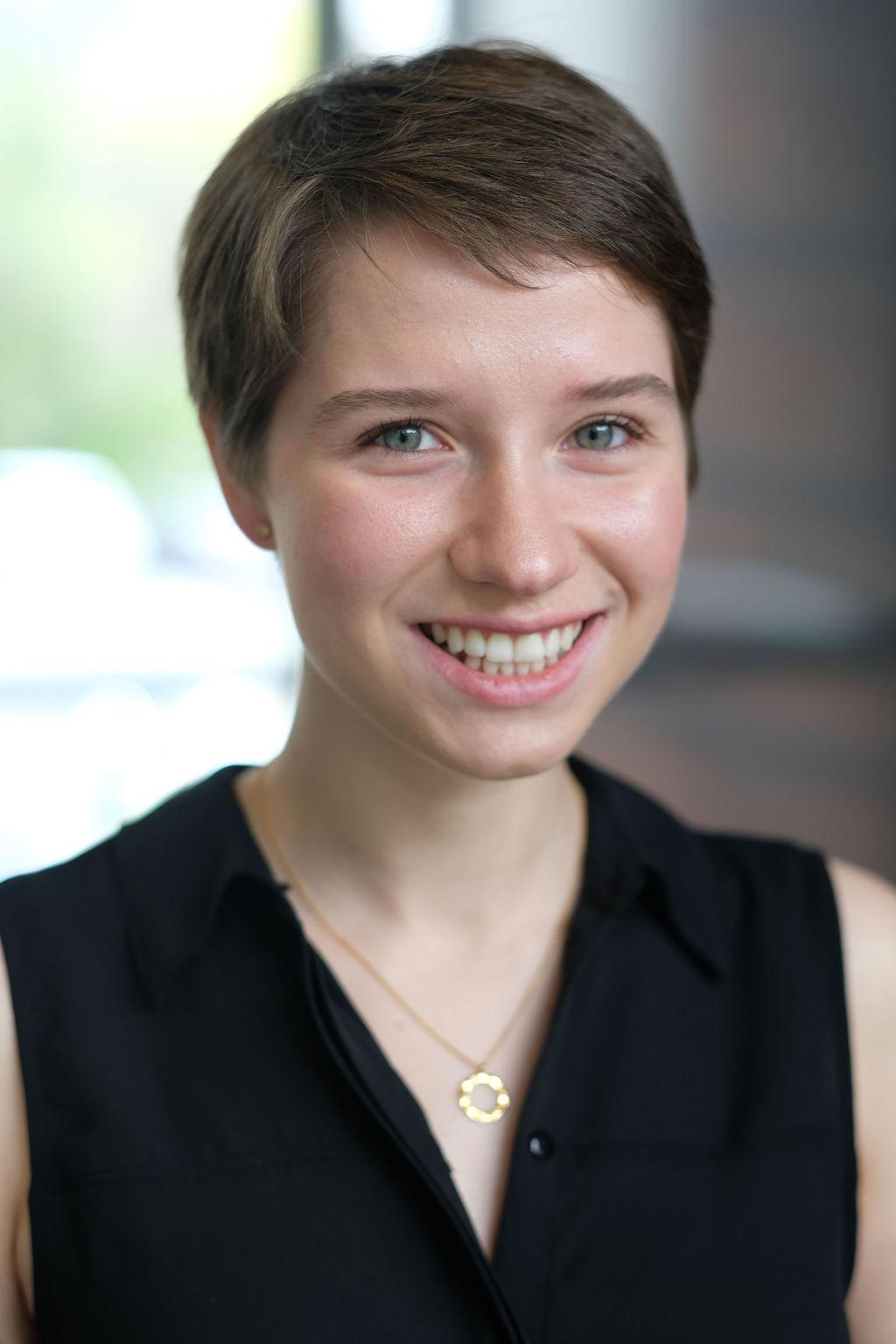 Allison Braithwaite