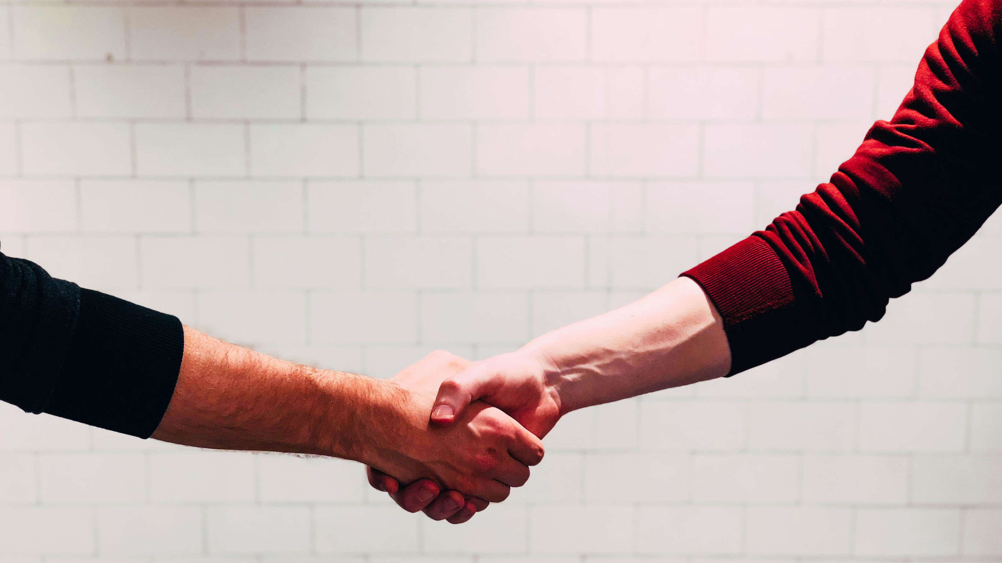 Osirium and RazorSecure Strategic Alliance