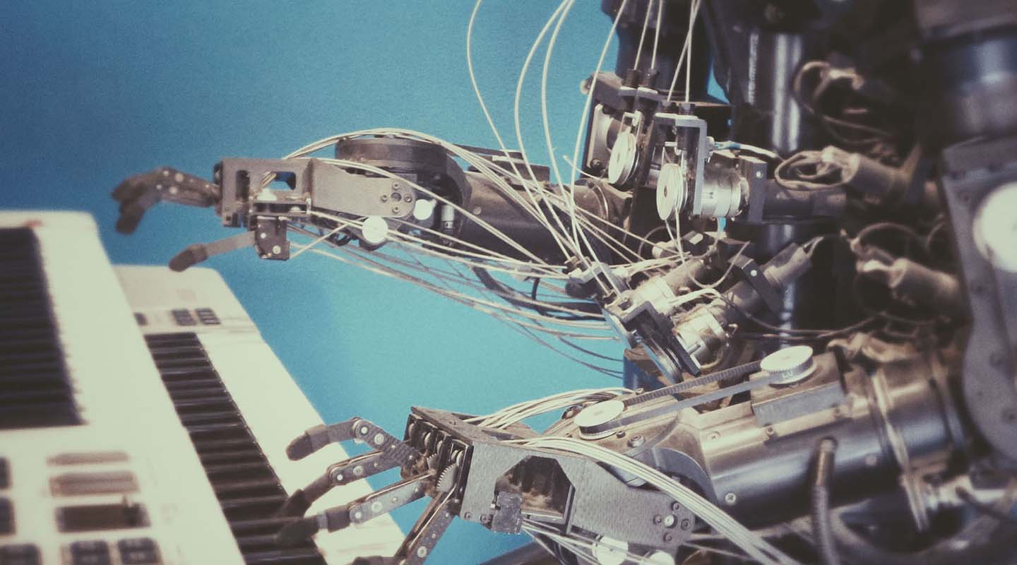 What is Privileged Robotic Process Automation?