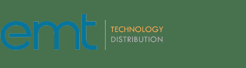 EMT Distribution