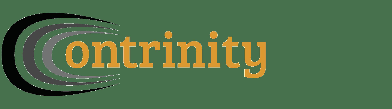 Contrinity