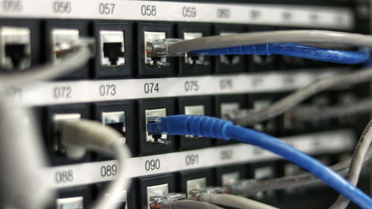 Imagine If ... Network Operations Automation Was Easy