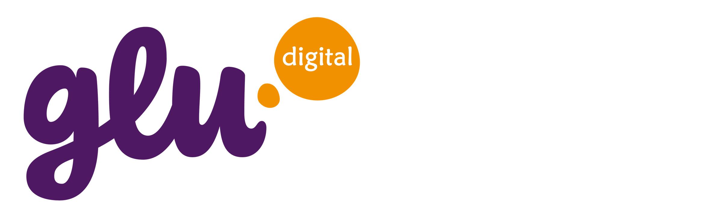 Glu Digital