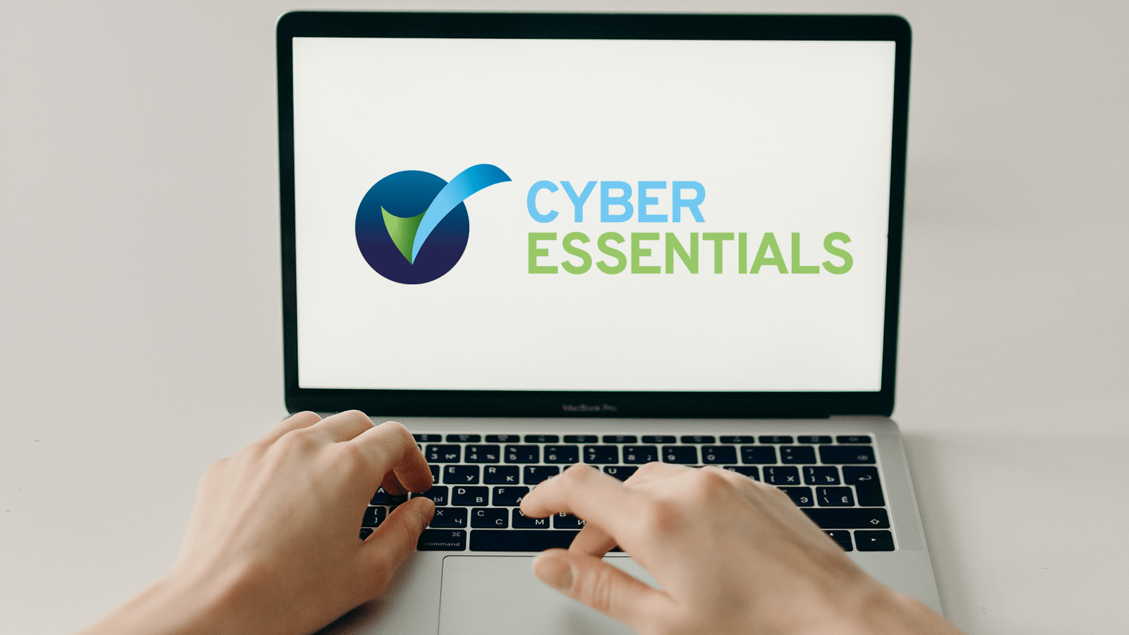 How ready are you for a Cyber Essentials assessment?