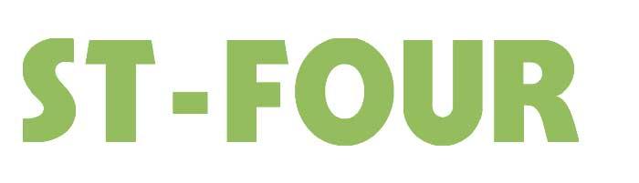 ST-FOUR