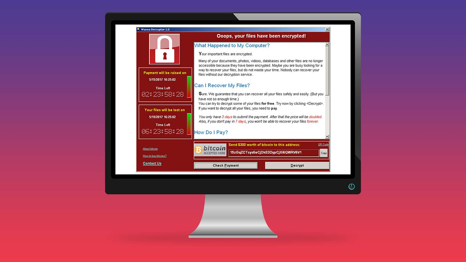 Ransomware: Understanding the threat and blocking lateral movement
