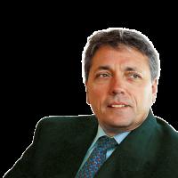 Steve Purdham
