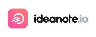 Ideanote