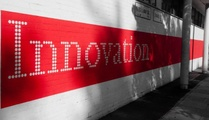 5 Stories of innovation