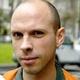 Hans Tobiassen Profile Picture