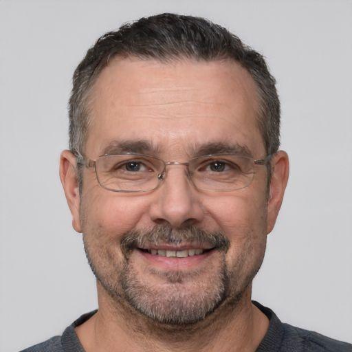 Max Chaney Profile Picture