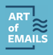 Art of Emails Profile Picture