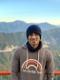 Varun Shah Profile Picture