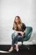 Joanna  Bakas Profile Picture