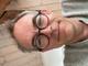 Morten Lindow Profile Picture