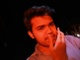 Anuj singh Profile Picture