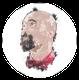Cem Cetin Profile Picture