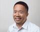 Eric Hsu Profile Picture