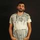 Farid Hajitev profile picture