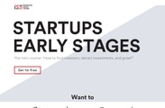 ISS Art Startup Guide