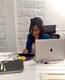 Radhika Dutt profile picture