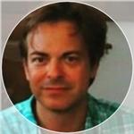 Fred Galati profile picture