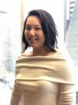 Erika Yamashiro profile picture