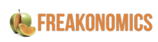 Freakonomics  The Future of Meat