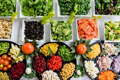 4 Best Practices to Speed up Food Product Development