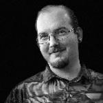 Adam Newkirk profile picture