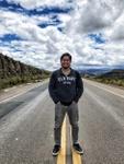 Adrian Coronado profile picture