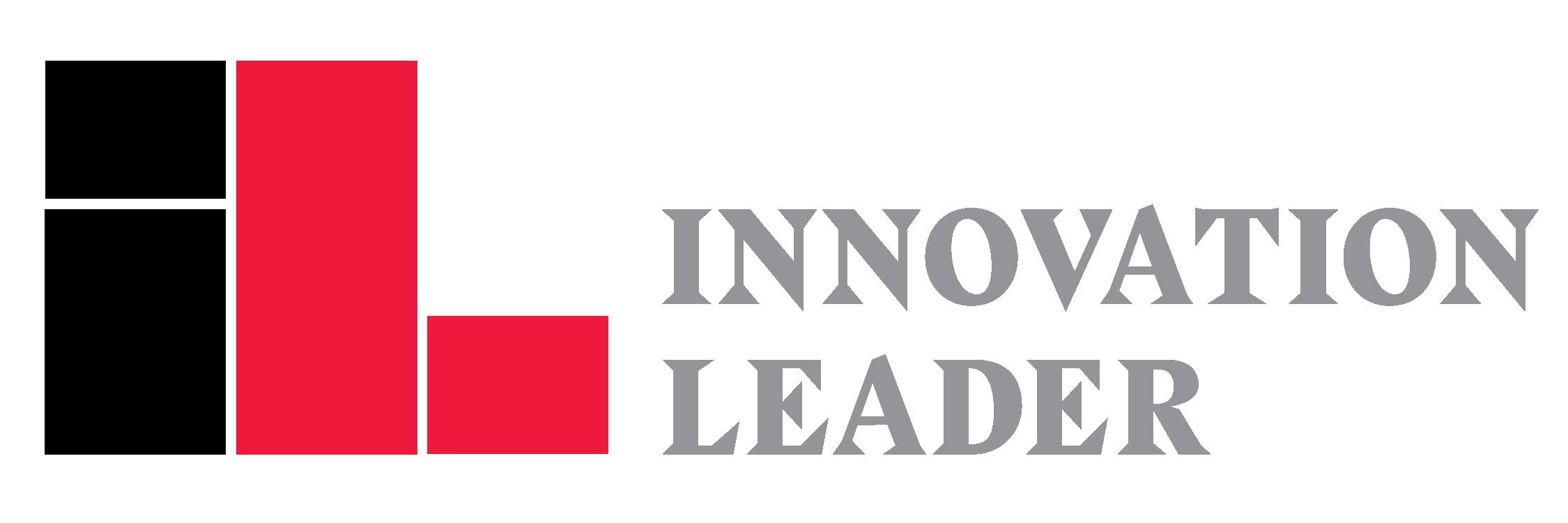 Running HighPerformance Innovation Labs