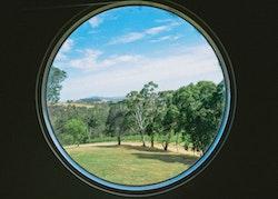 Talking circularity, a naturepositive future