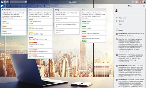 5 Tools Every Innovation Manager Needs