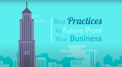 Best Practices to Future Proof Your Business